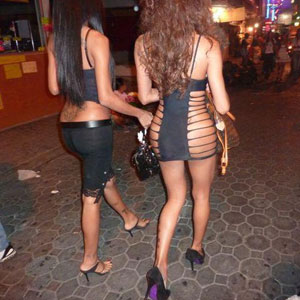 Prostituee grenoble